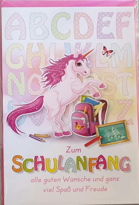 Schulanfangsbillett 03-35-1717