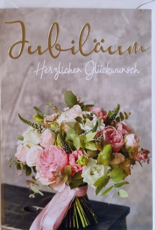 Jubiläumsbillett 03-74-1031