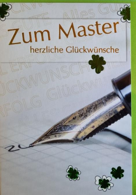 Master 03-61-2251