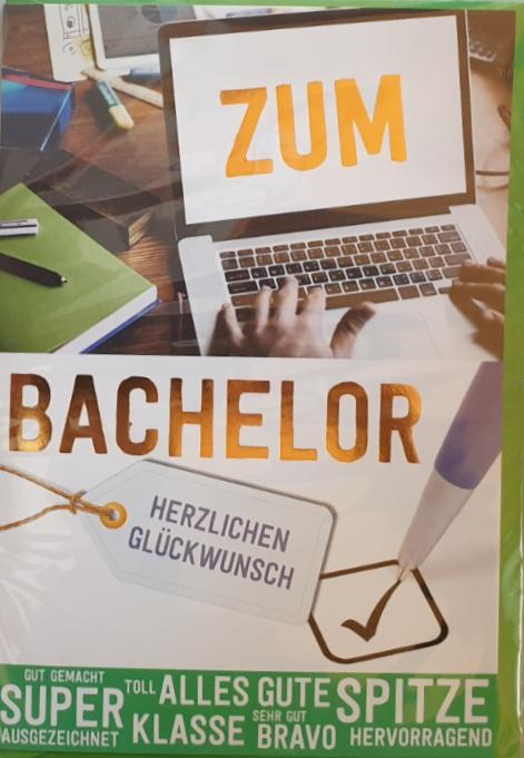 Bachelor 03-60-2038