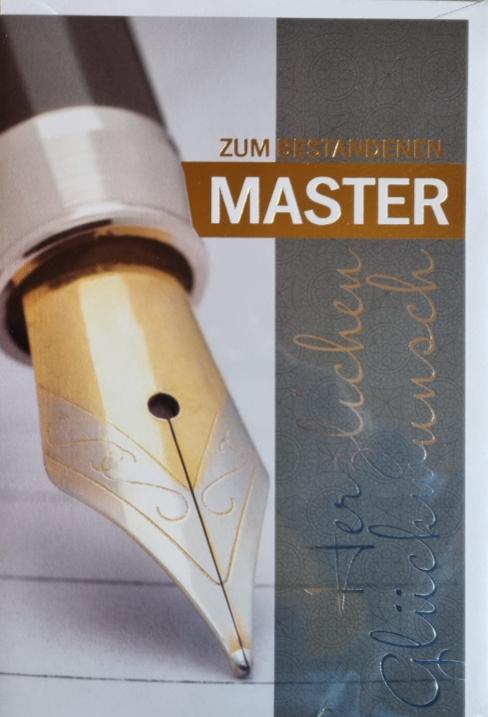 Master 03-61-9010