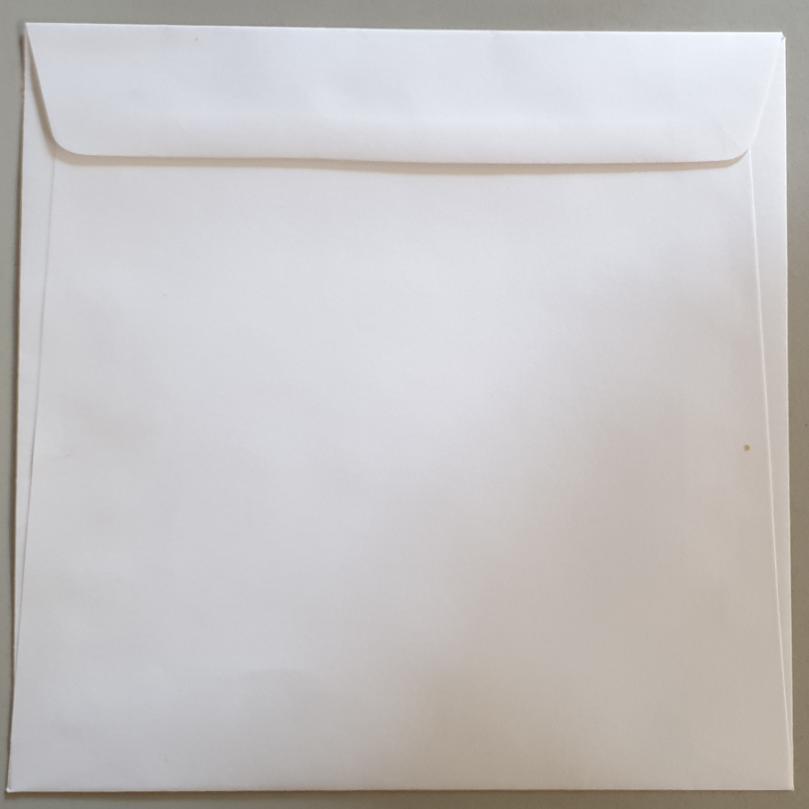 Kuvert 04-49-213B