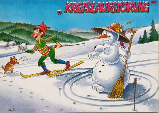 AK - Winter - Jux 01-0126
