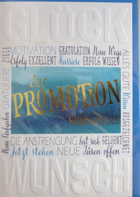 Promotion 03-66-2199