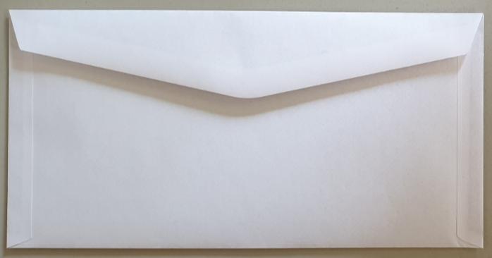 Kuvert 04-49-C6-5