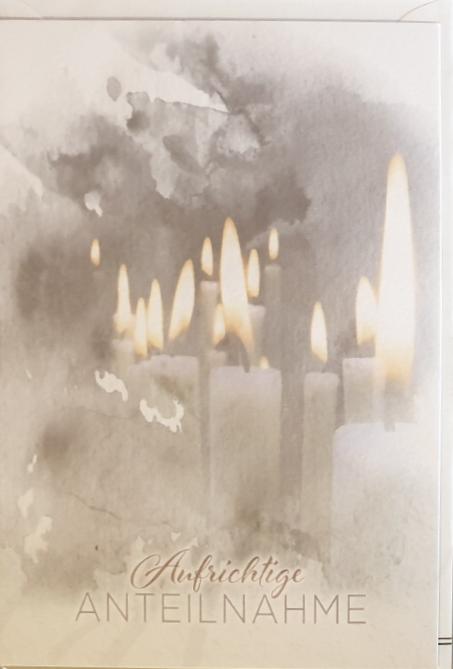 Trauerbillett 03-81-1304