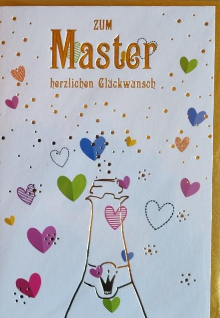 Master 03-61-4311