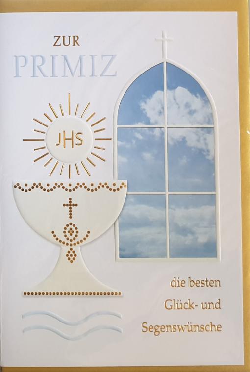 Primiz 03-77-1002