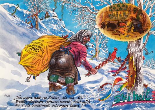 AK - Winter - Jux 01-0149
